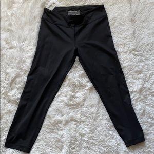 Outdoor Voices 7/8 flex leggings